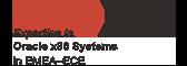 oraclex86systems-emea-ece-clr-rgb1
